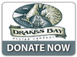 Contribute to the litigation fund for Drakes Bay Oyster Company (DBOC)