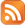 Sign Up with RSS Feed
