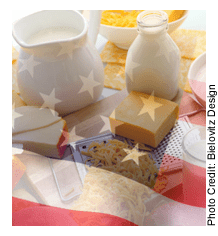 State Raw Milk Bills – 2014 Update