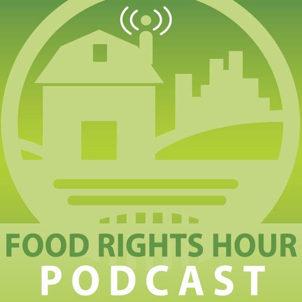 Episode 1: David v. Goliath: Taking on Monsanto