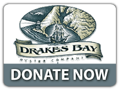 Help Save Drakes Bay Oyster Company