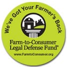 Farmer Hershberger Seeks Full Vindication