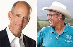 Bio-Tech Food Opponents to Debate Mandatory GMO Labeling