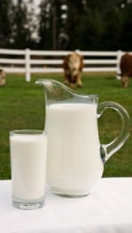 FDA Driving Illinois Raw Milk Regulations