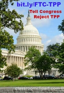TPP-Capitol-Hill-207x300-Reject