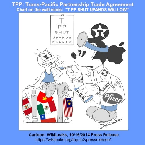 WikiLeaks_TPP_IP2_cartoon-rim-495x495read