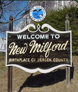 Milford-NJ-sign