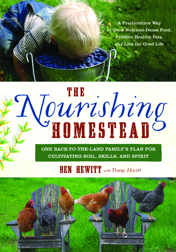 The-Nourishing-Homestead_SM