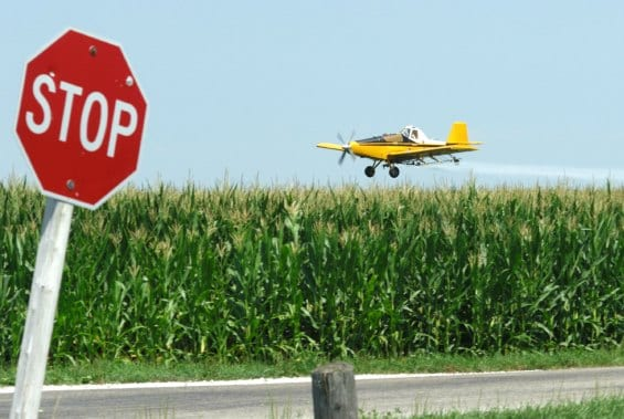 iStock_CropDuster_Cropped