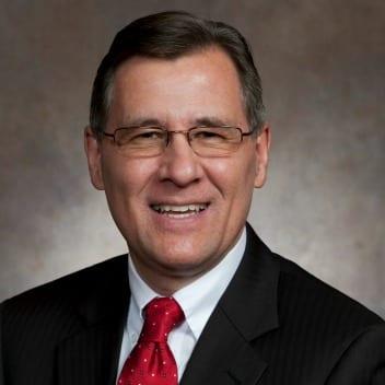 Wisconsin: Recruit Raw Milk Co-Sponsors for LRB 2821
