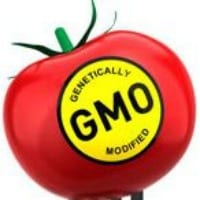 QR Codes in the DARK Act?  A New Tactic to Shroud GMO Labeling
