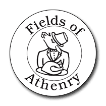fieldsofathenryfarm_logo