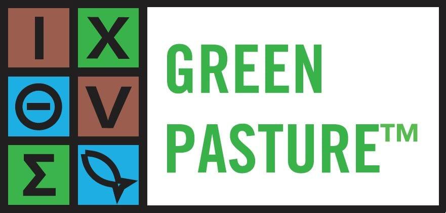greenpasturelogo2016
