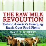 The Raw Milk Revolution Review