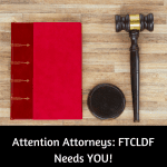 FTCLDF Seeking to Grow Legal Counsel