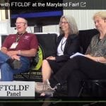 FTCLDF Panel Answers Common Legal Questions
