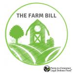 The Farm Bill