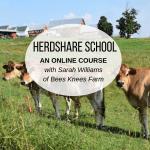 Herdshare School