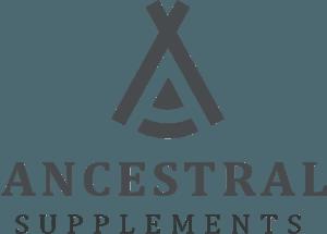Ancestral Supplements
