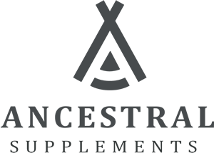 Ancestral Supplements