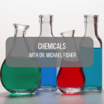 Michael Fisher Chemicals