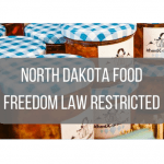 North Dakota Food Freedom