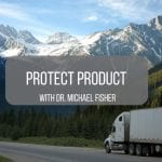 Protect Product Transportation